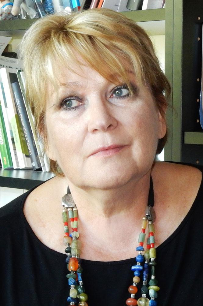 Laura Bocci