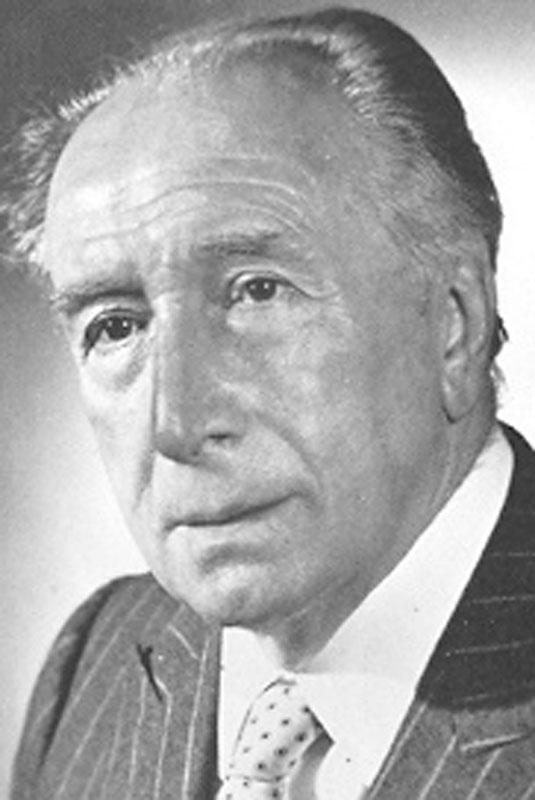Piero Bargellini