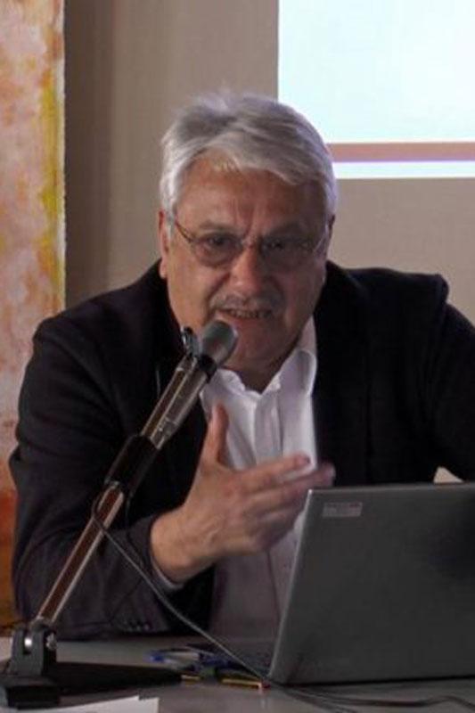 Ferruccio Farina