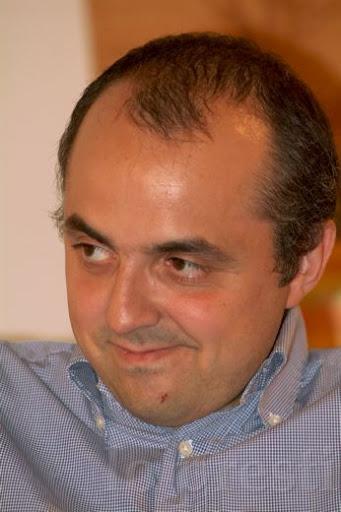 Vito Catalano